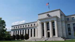 Fed minutes: December rate hike possible