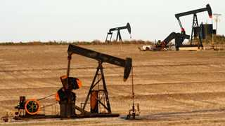 US adds 2 oil rigs - Baker Hughes