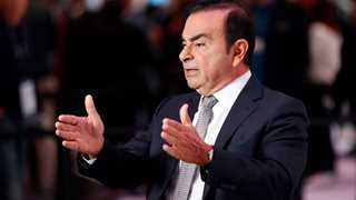 Charges against Ghosn to widen – report