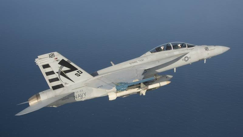 Two US marine aircrafts collide off Japan's coast