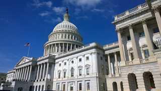 House passes short-term spending bill to avoid govt shutdown