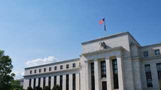 Fed's Bostic says interest rates are almost 'neutral'
