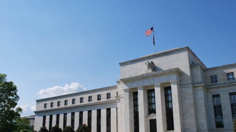 FOMC minutes: Central bank can 'afford to be patient'