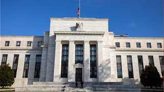 Fed mulling 'wait-and-see' tactics after rate hike - report