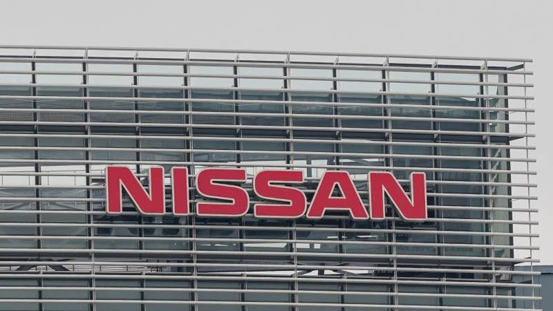 Japan's prosecutors to indict Nissan - report