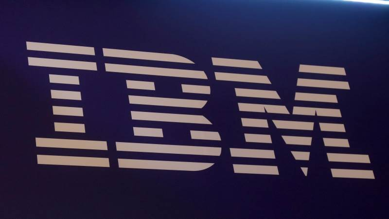 HCL Technologies to buy IBM's software products