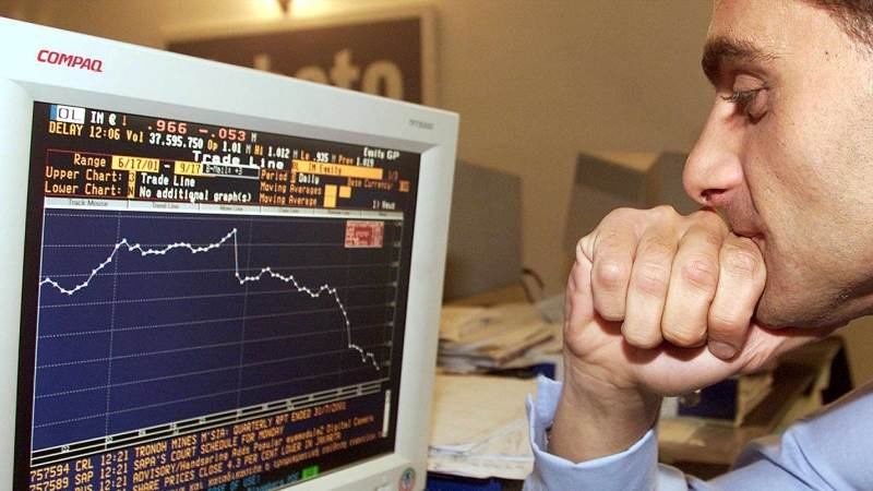 US Treasuries decline on weak jobs report