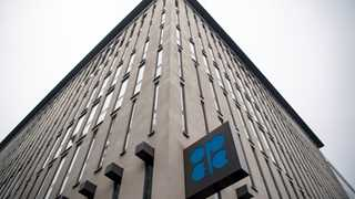 OPEC+ agrees to 1.2M bpd output cut
