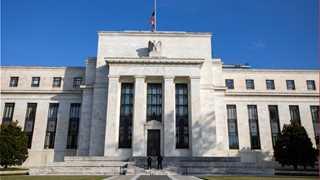 Bullard: Fed could postpone December rate hike