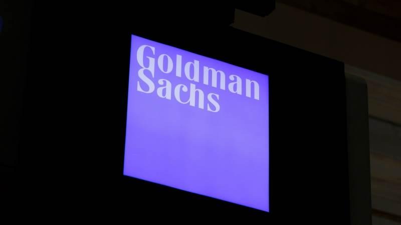 Slack hires Goldman to lead IPO - report