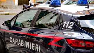 Six dead in Italy's nightclub stampede