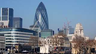 UK firms say Brexit deal 'worse than status quo'