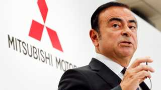 Japan prosecutors charge Nissan, Ghosn - reports