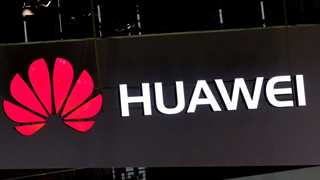 Japanese government bans Huawei, ZTE contracts