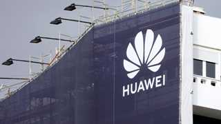 China: Treatment of Huawei's Meng is inhumane