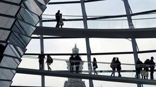 Sentix: Eurozone investor confidence falls in December