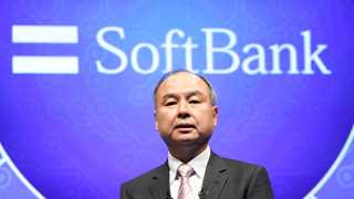 SoftBank set for $23.5B IPO after share allotment