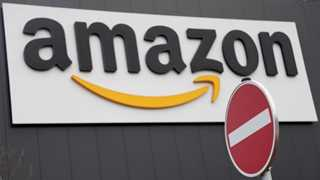 Amazon wants to expand its Go stores abroad - report