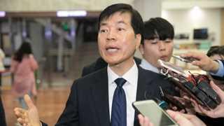 Samsung BioLogics to resume trading