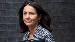 Delay inflicts damage on UK firms – CBI's Fairbairn