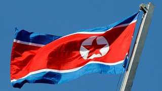 US imposes more North Korea sanctions
