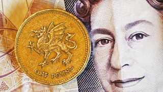 Pound gains as EU hints assurances are possible