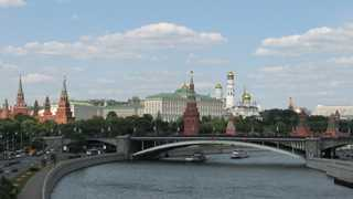 Chances of solving INF issue with US 'vague' - Russia