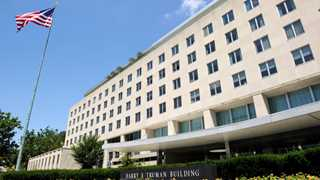 US urges China to end 'arbitrary' detentions