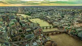 Europe seen higher despite UK political uncertainty