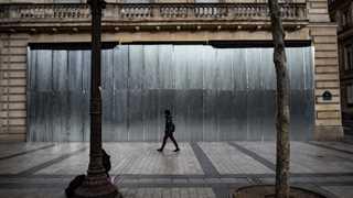 France won't get favorable EU treatment on deficit - report