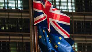 No renegotiation with London of Brexit deal - Le Drian