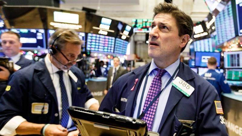 Wall Street seen higher on trade optimism