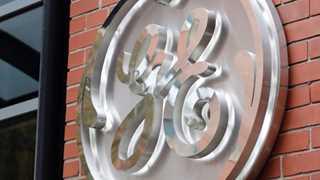 GE shares jump 10% after JP Morgan upgrade