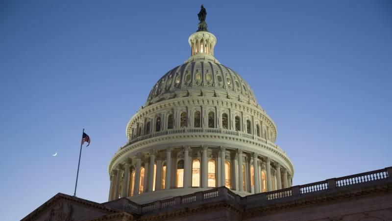 US Senate: MBS responsible for Khashoggi murder