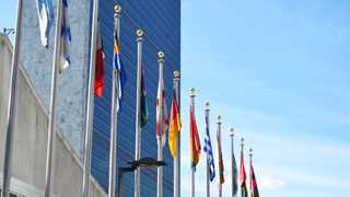 Russia submits UN resolution to preserve INF