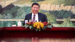 Xi to give keynote speech on December 18