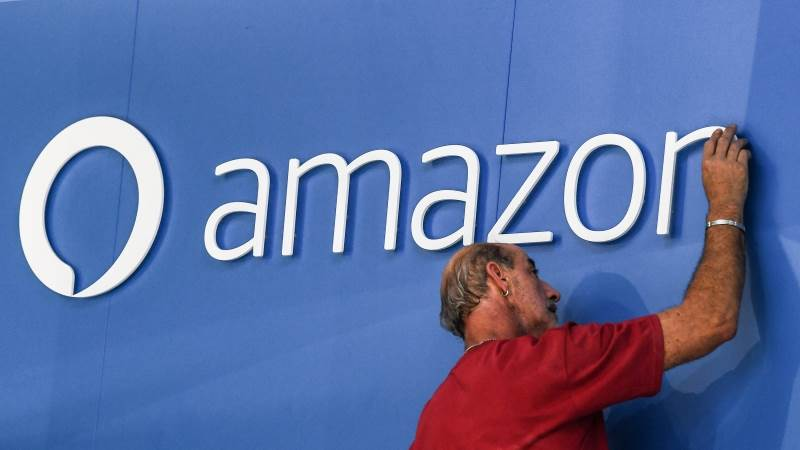 Amazon buys CloudEndure - reports