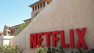 Netflix hires ex ABC Entertainment president