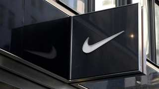 Nike reports 13% YoY rise in EPS at $0.52 in Q2