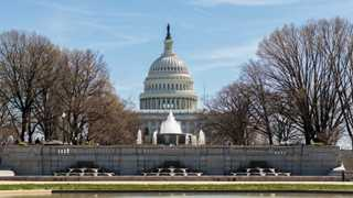 US House doesn't plan to vote on govt. shutdown this week