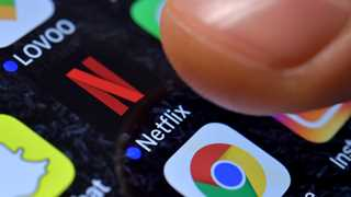 Netflix ditches iTunes as payment method for new users