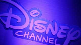 Verizon, Disney agree on channel distribution