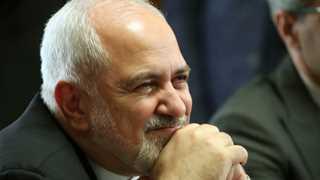 Iran's Zarif dismisses Pompeo's launch warning