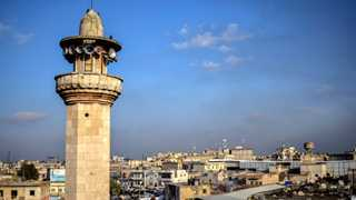 Manbij militants detained for alleged terror plot