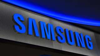 Samsung TV to feature iTunes app