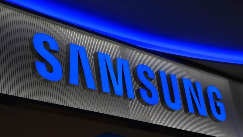 Samsung TV to feature iTunes app - TeleTrader com