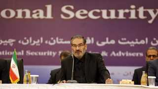Americans asked us to restart nuclear talks - Iran