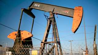 Elliot bids $2.07B for oil firm QEP