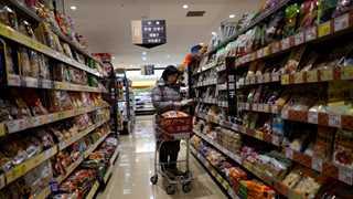 Japan's consumer confidence slightly lower in December