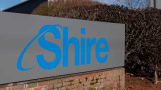 Takeda completes $62B Shire acquisition